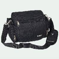 Click here for Everest Bags Everest Camera Bags