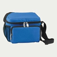 Click here for Everest Bags Everest Cooler Bags