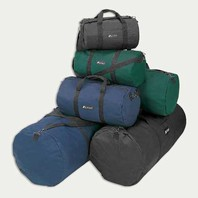Click here for Everest Bags Everest Duffle Bags