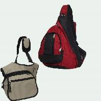 Click here for Everest Bags Everest Messenger Bags