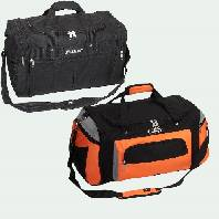 Click here for Everest Bags Everest Travel Accessories