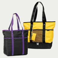 Click here for Everest Bags Everest Tote Bags