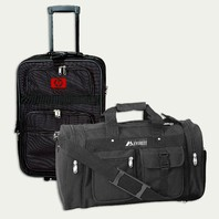 Click here for Travel Boarding Bags
