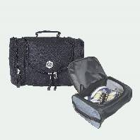 Click here for Travel Toiletry & Accessories