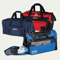 Click here for Duffels Sporting Bags