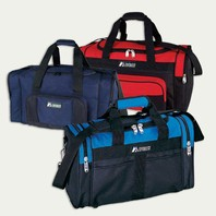 Click here for Everest Bags Everest Sports Bags
