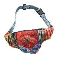 Click here for Artisan Collection Fanny Bags