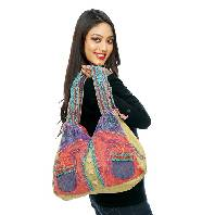 Click here for Artisan Collection Hobo and Shopping Bags
