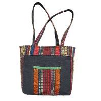 Click here for Artisan Collection Tote Bags and Yoga Mat Bags
