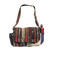 Click here for Artisan Collection Messenger Bags