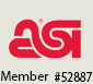 Soady Company is a proud member of the The Advertising Specialty Institute (ASI)